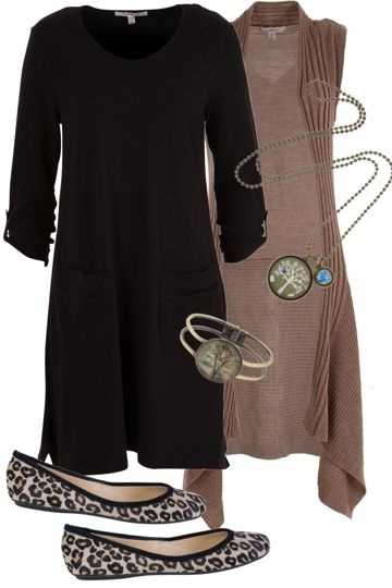 Animal Touch Outfit includes Nest Of Pambula, Siren, and Metalicus - Birdsnest Clothing Online