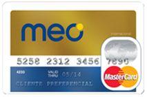 Eu Quero um Cartao Pre Pago Internacional Mastercard - Você sabia que no site da Meo Cartão Dinheiro você pode solicitar um cartão pré pago internacional com bandeira Mastercard por apenas R$14,90? E as vantagens e benefícios são muitas, porque além de você não precisar possuir conta em banco você também pode guardar seu dinheiro no cartão... LEIA MAIS!