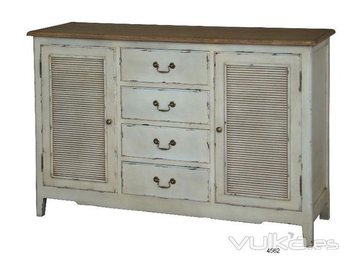 61 best images about restauracion muebles antiguos on pinterest antigua white round tables - Restauracion muebles antiguos ...