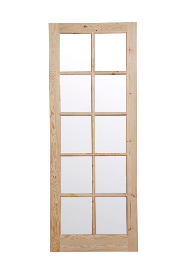Best 25 Fully Glazed Doors Ideas On Pinterest