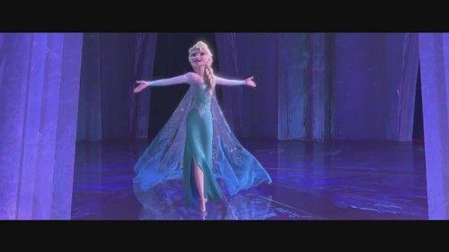 Elsa!!!!!!!!!!!!!!!!!!!!!!!!!!!!!!!!!!!!!!!!!!!!!!!!!!!!!!!!!!!!!!!!!!!!!!!!!!!!!!!!