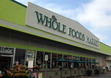 Whole Foods Fairfax And Santa Monica Hours
