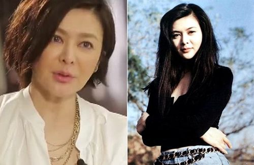 "Rosamund Kwan On Homewrecking Rumors: ""Can't Stop What He Does For Me"""