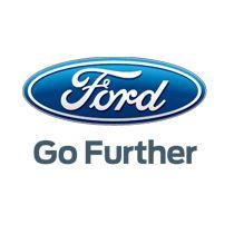 MyFord | Ford UK. David.s.bale@gmail.com jaguar2000