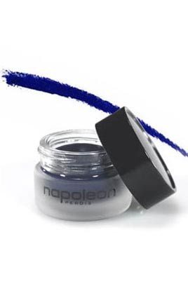 Welcome to Heaven - China Doll Gel Eyeliner! $32.00