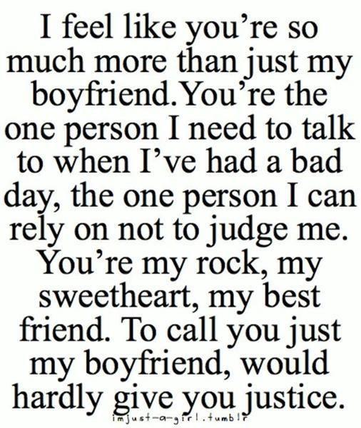 Best Boyfriend Letter Ideas Images On   My Heart