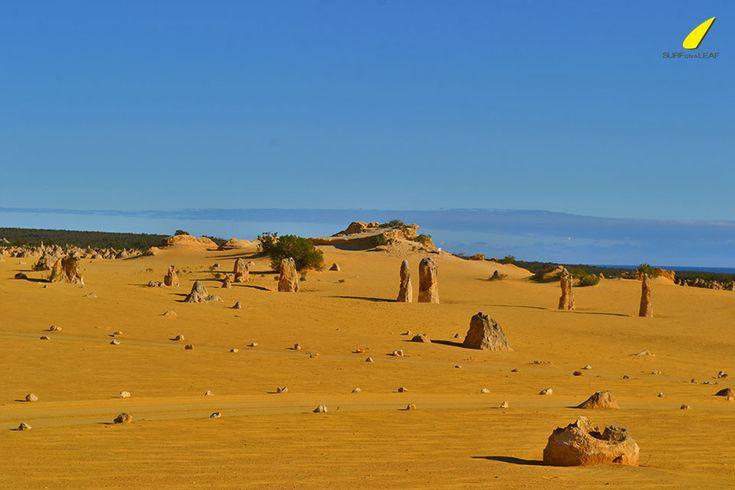 western-australia-outdoor-activities