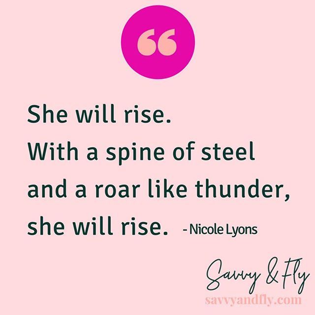 Positive Quotes For Women: 25+ Best Ideas About Empowered Women On Pinterest