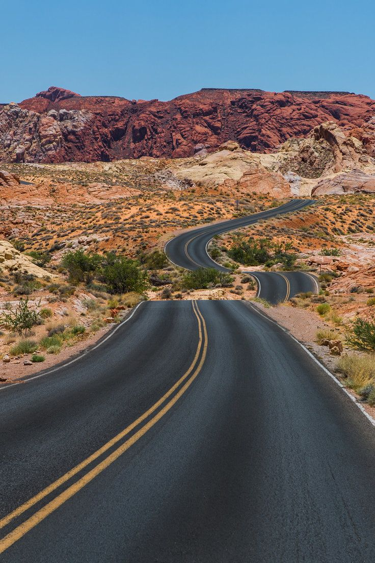14 Best Stops on a Road Trip from Las Vegas to LA - Sure, you can cover the distance from Vegas to LA in four hours flat. But we prefer the slower route: a four-day itinerary that takes in the mountains, the deserts, and the quirky, curbside attractions that define life lived on the open road.