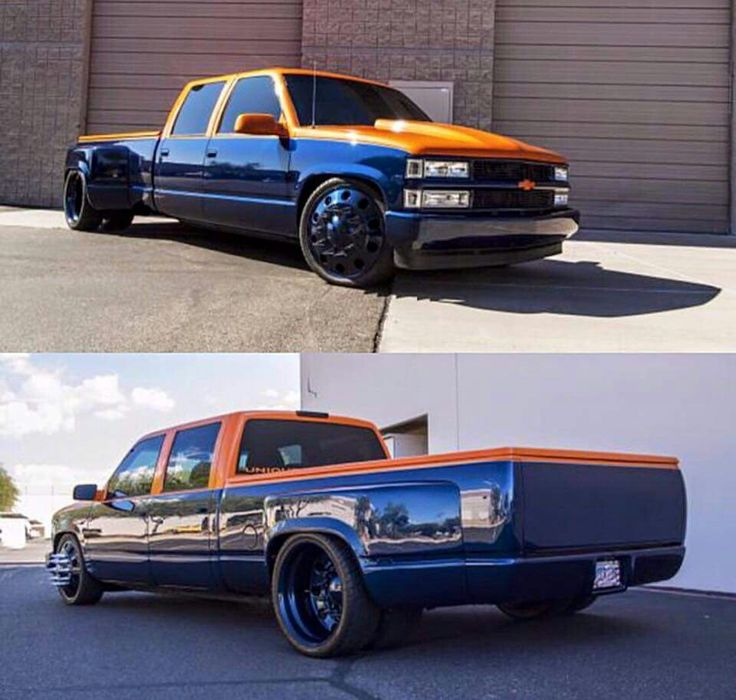 1997 Chevrolet 3500 Extended Cab Transmission: Best 25+ 1996 Chevy Silverado Ideas On Pinterest