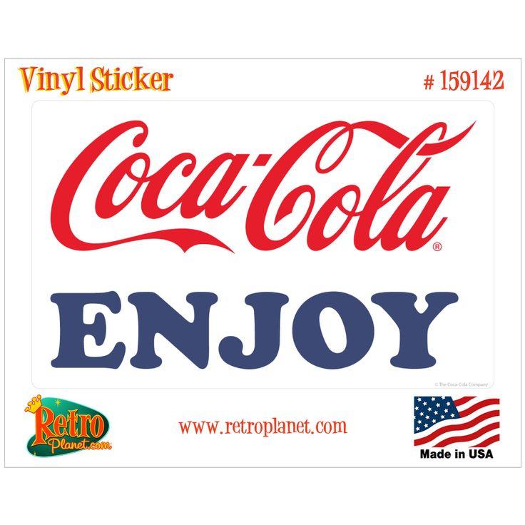Großartig Coca Cola Kühlschränke Zeitgenössisch - Innenarchitektur ...