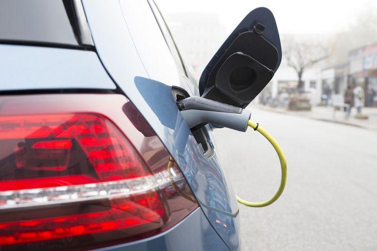 Plan Movea para la compra de coches eléctricos - http://www.domesticatueconomia.es/ de Cetelem