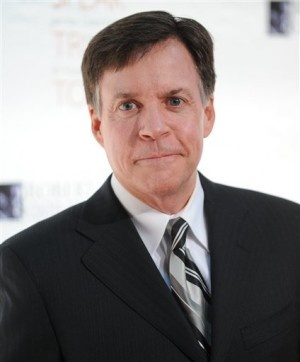 Bob Costas says he expected grief over gun remarks : Stltoday