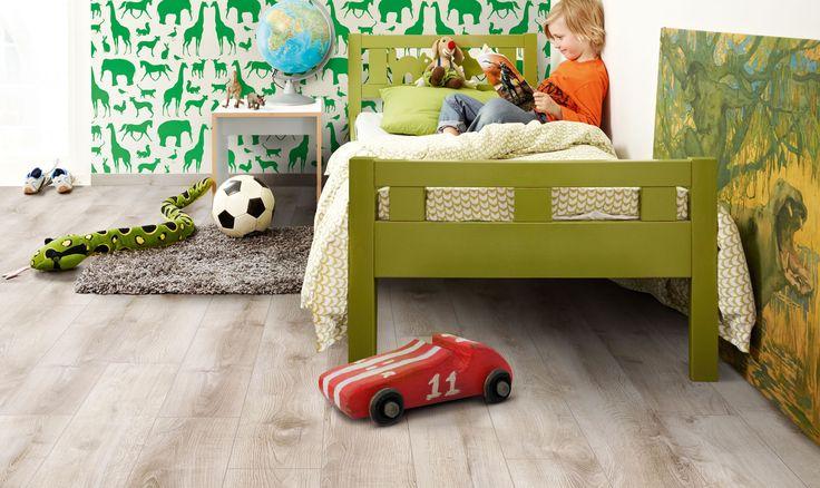 Představujeme Vám kolekci vysoce kvalitních laminátových podlah značky BALTERIO.Více na www.dodo-dvere.cz