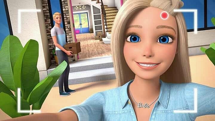 barbie neue filme 2019