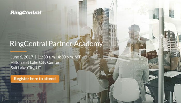 Meet our #channel #team, and learn how to win in every segment, #product roadmap plans, and latest features from a Sales Engineer! Sign-up for our upcoming #Partner Academy in Salt Lake City today // #SaltLakeCity #SLC #PartnerAcademy #PartnerWithUs #PartnerProgram