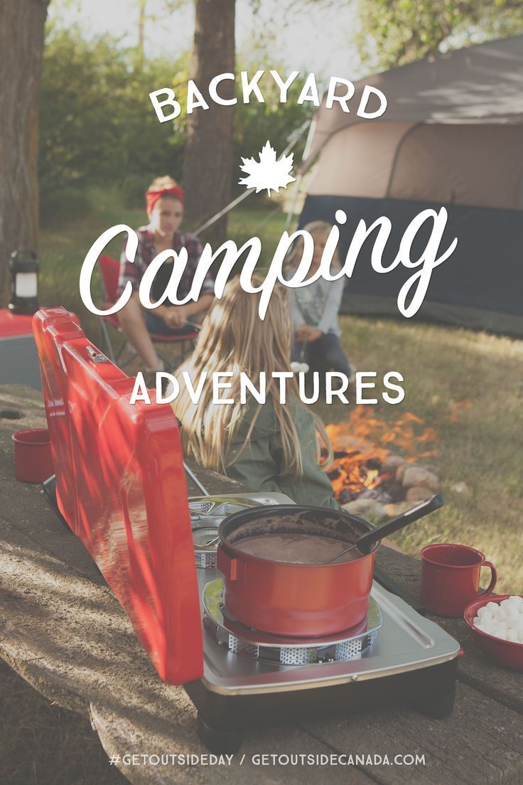 168 best camping ideas and recipes images on pinterest camping