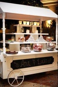 lindo_carrito_dulces