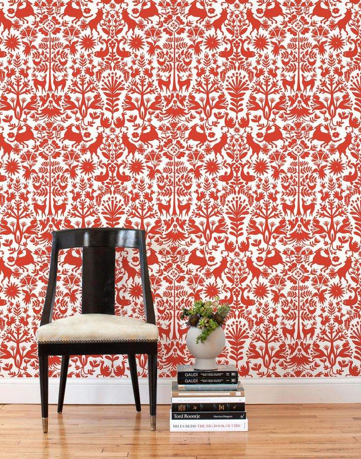 619 best Wallpaper and wallcoverings images on Pinterest | Wall ...