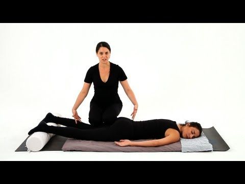tamarind thai massage erotic massage copenhagen
