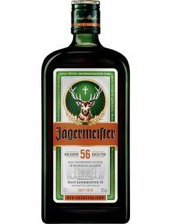 myTime.de Angebote Jägermeister: Category: Getränke > Spirituosen > Bitter- & Kräuterlikör Item number: 4504060003 Price:…%#lebensmittel%