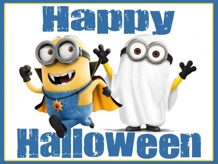 25 Best Ideas about Halloween Minions on Pinterest Minion halloween costumes Evil minion
