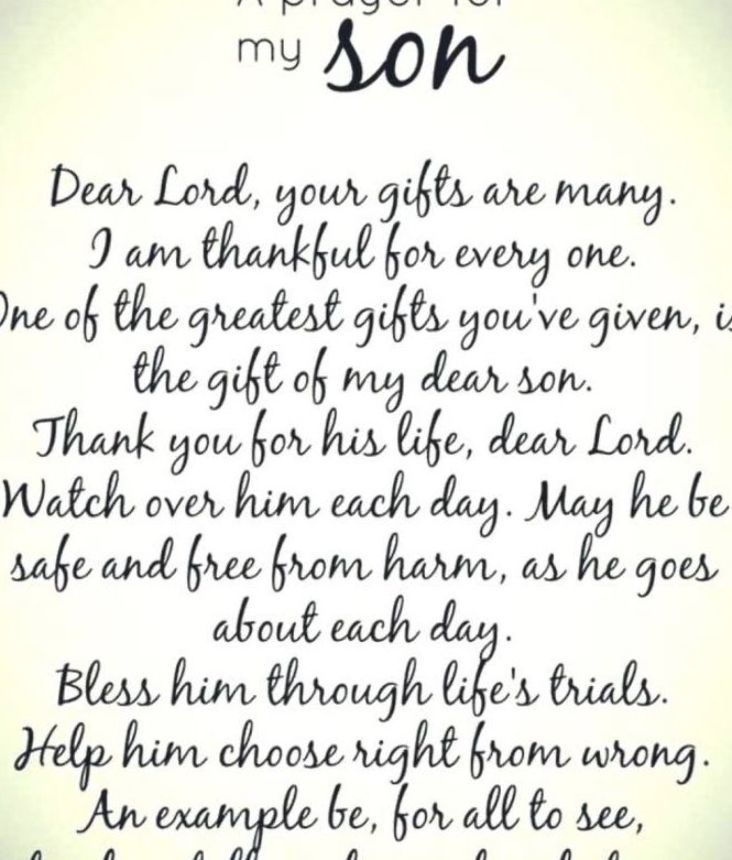 Love You And Miss You A Soldiers Momma Mother Quotes Son Birthday Quotes Happy Birthday Son