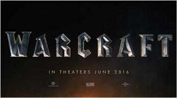 Download Warcraft movie/trailer/soundtrack in HD