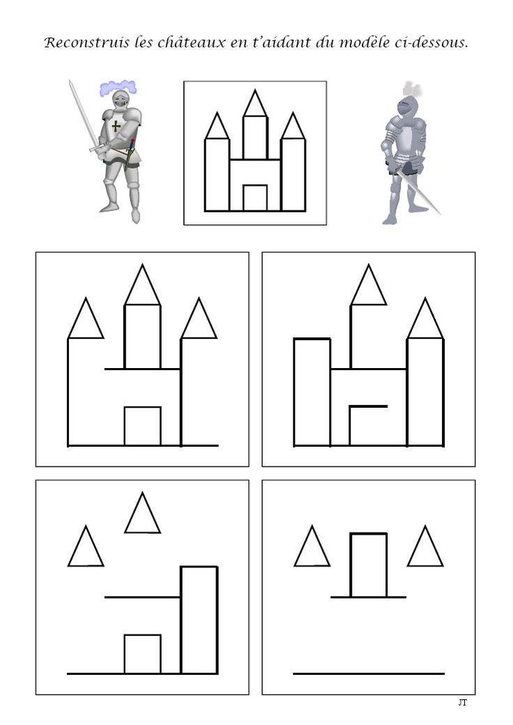 construire chateau.JPG catégorie chateau