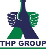 Tan Hiep Phat beverage group https://vi.wikipedia.org/wiki/Number_1_(c%C3%B4ng_ty)
