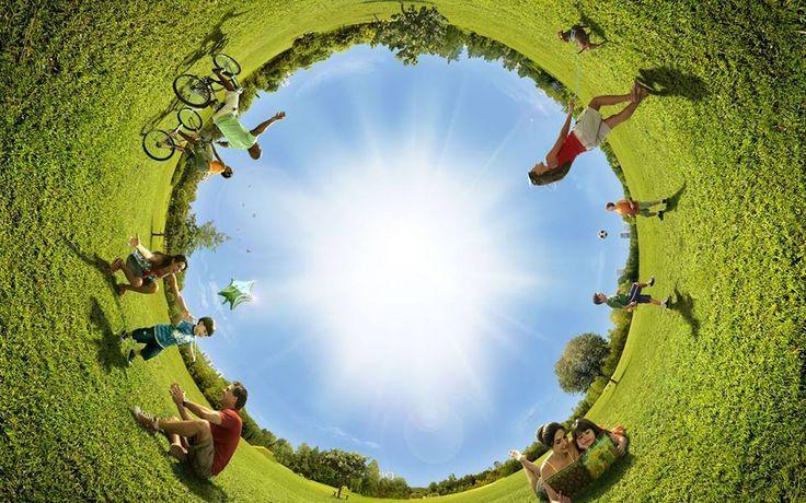 идеи для фотосессии дети природа: 19 тыс изображений найдено в Яндекс.Картинках