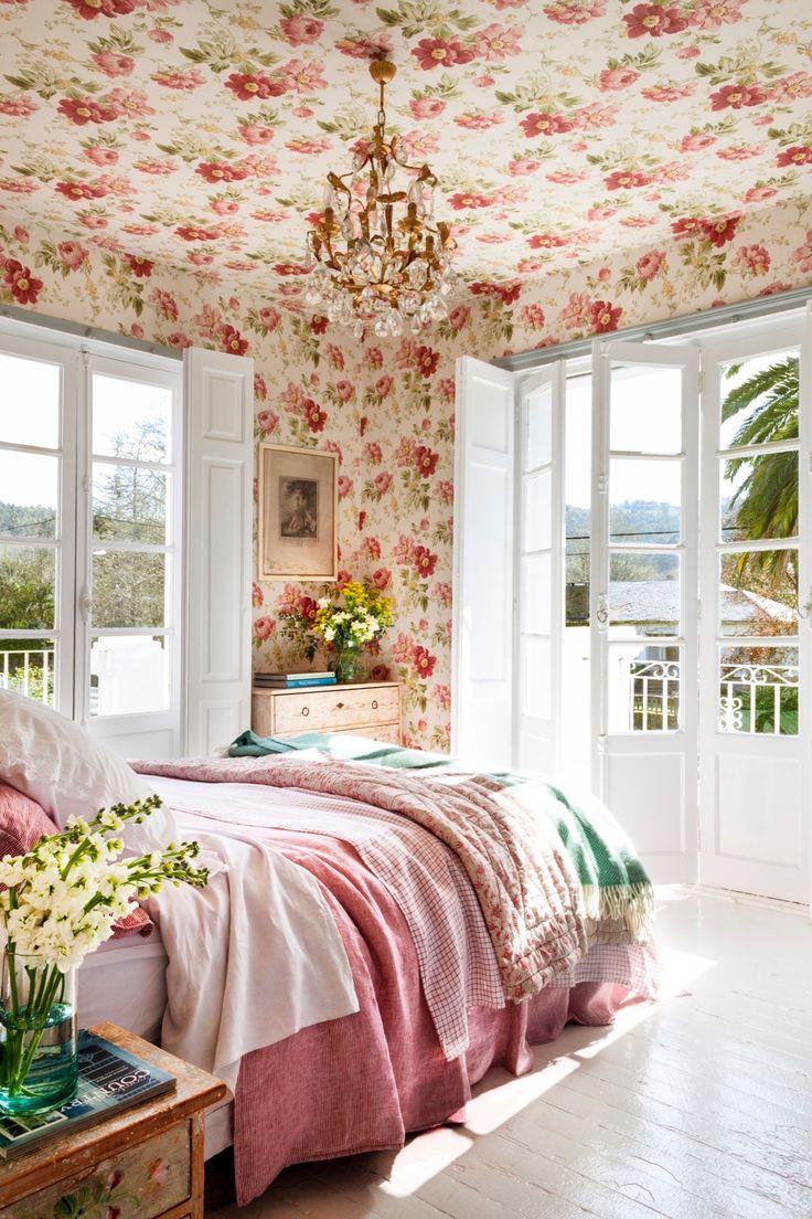 Bedroom interior pink - Bedroom Interior Pink 27