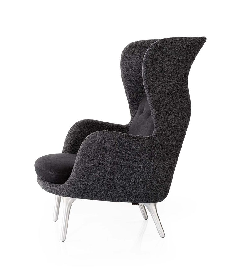 Schön 653 Best Images About Chairs On Pinterest Acapulco Chair, Chairs   Lounge  Sessel Nomi