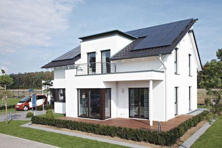 maisons ossature bois avec weberhaus construisez votre On construisez votre propre maison moderne