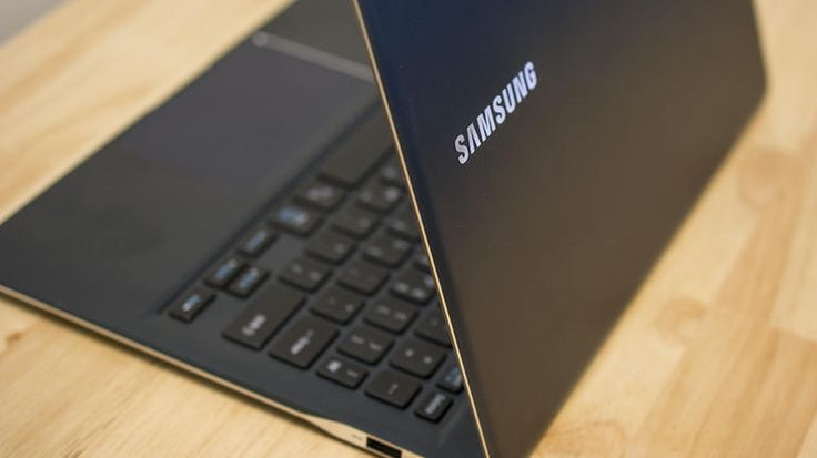 Everything you need to know about the Samsung Ativ Book 9, including impressions and analysis, photos, video, release date, prices, specs, and predictions from CNET.