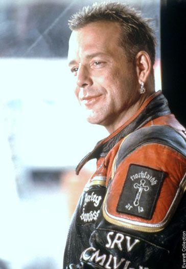 10 best Harley Davidso...