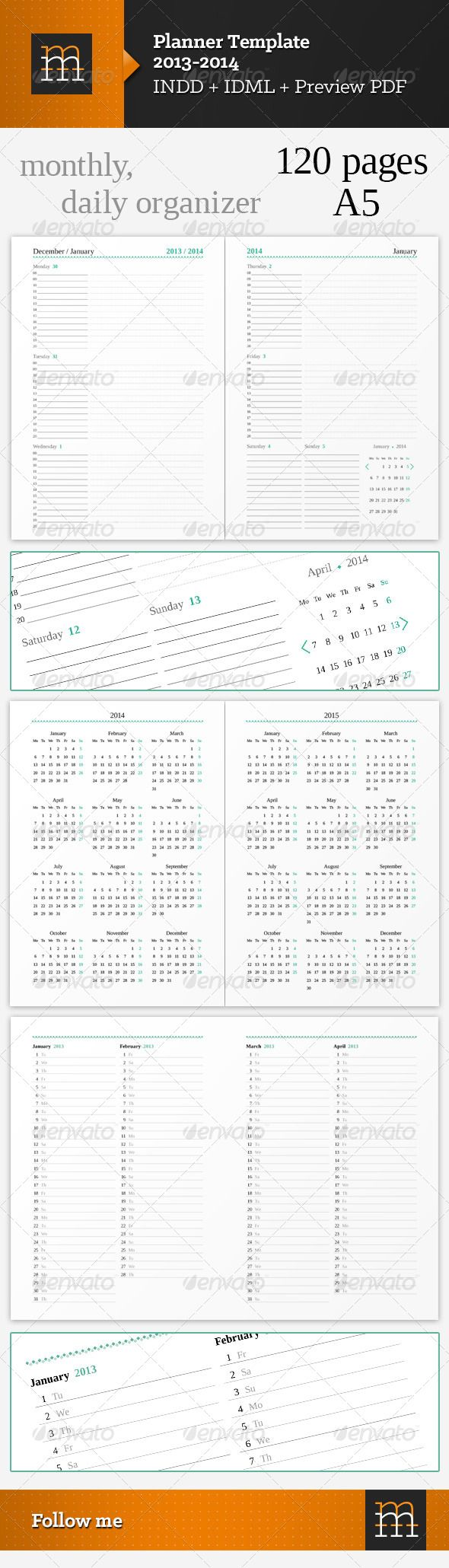 Fine 100 Free Resume Builder Tall 1099 Template Excel Round 15 Year Old Resume Sample 2 Page Resume Design Young 2014 Calendar Template Monthly Black2015 Calendar Planner Template 25  Best Ideas About October 2014 Calendar On Pinterest | February ..