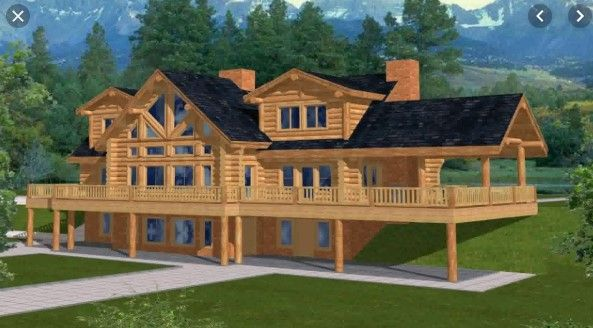 Cool Easy Minecraft House Designs Easy Minecraft Houses Minecraft House Plans Basement House Plans