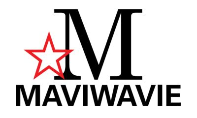 Maviwavie