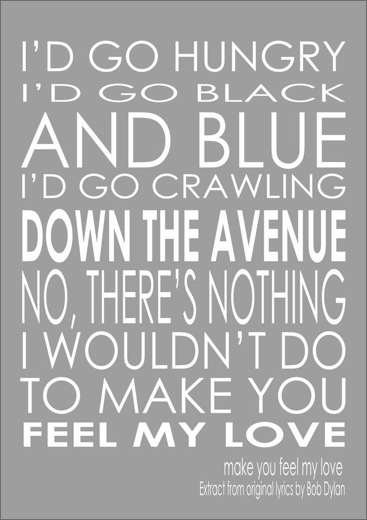 wifisfuneral – Love the Feeling Lyrics | Genius Lyrics