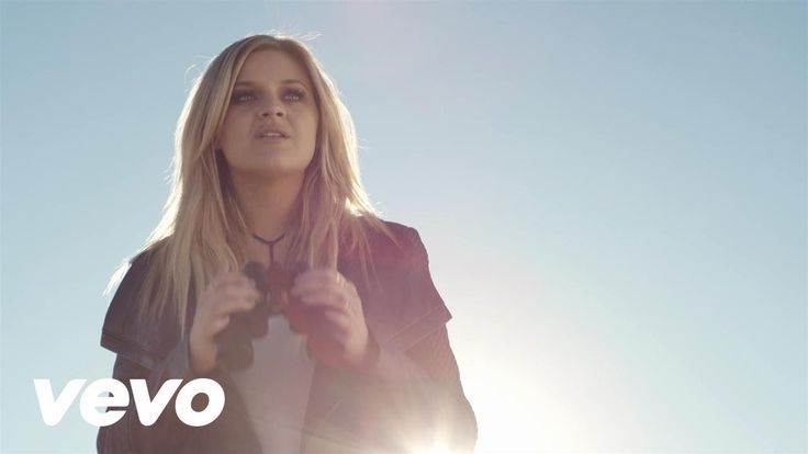 Music video by Kelsea Ballerini performing Peter Pan. (C) 2016 Black River Entertainment http://vevo.ly/2GKB9s
