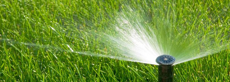 Holiday Irrigation repairs, is our main job at American property Maintenance, Irrigation Experts. We are the leader in Irrigation repairs, Free Estimates and All Work Warrantied. Owner Operated meaning you will always deal with the owner even when doing a