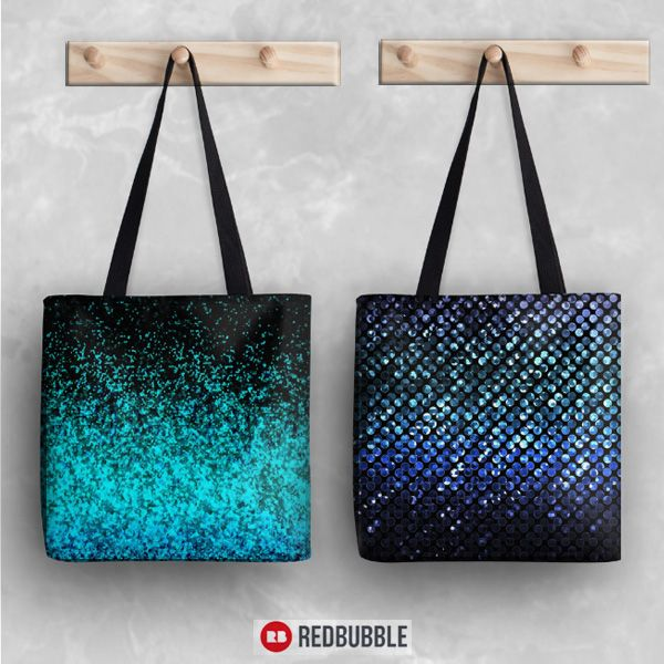 SOLD x2 Tote Bags! Glitter Dust Background http://www.redbubble.com/people/medusa81/works/11304948-glitter-dust-background?p=tote-bag&size=small Crystal Bling Strass http://www.redbubble.com/people/medusa81/works/13490124-crystal-bling-strass?p=tote-bag&size=small #Redbubble #Tote #Bags #Glitter #Dust #stardust #Crystal #Bling #Strass #blue #turquoise #sparkley #shimmer