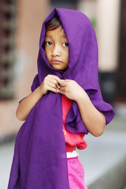 Bandung (Indonesia) - Wrapped by streetcorner, via Flickr
