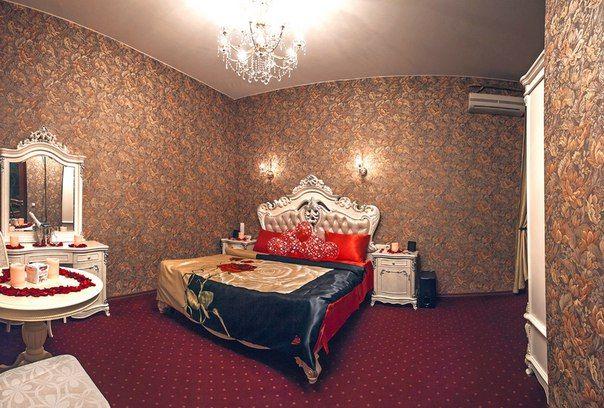 """Номер люкс """"4"""" свадебного отеля """"Питер Hotels"""".  Свадьба; свадебный отель; гостиница для молодоженов; Санкт-Петербург; Питер; honeymoon suite; wedding suite; wedding; Russia."""