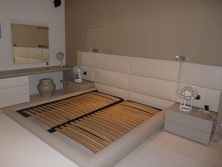 Deco chambre bois flott recherche google chambre for Recherche deco maison