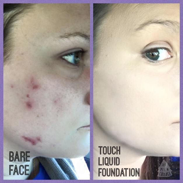 Top Rated Facial Primer Make Up