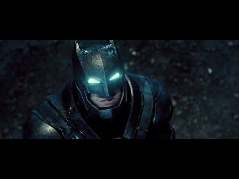 Assistir Batman Vs Superman - A Origem da Justiça - Mega Filmes HD 2.0 Online