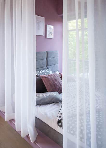 Die besten 25+ moderne Kinderzimmer Ideen auf Pinterest ...