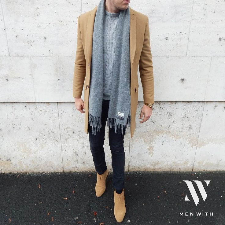 menwithstreetstyle via menstylica: Great photo of our friend @streetandgentle  #menwithstreetstyle